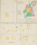 Presque Isle, 1903