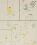 Greenville, 1904 by Sanborn Map Company