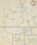 Jonesport, 1889