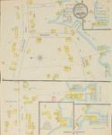 Jonesport, 1895 by Sanborn-Perris Map Co.