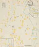 Jonesport, 1901