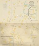 Jonesport, 1911