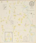 Jonesport, 1925