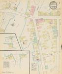 Ellsworth, 1884 by Sanborn Map & Publishing Co.