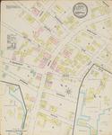 Searsport, 1890