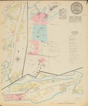 Brunswick, 1884 by Sanborn Map & Publishing Co.