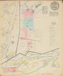 Brunswick, 1884
