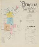 Brunswick, 1889