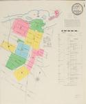 Brunswick, 1901