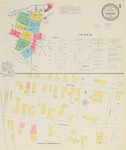 Brunswick, 1906 by Sanborn Map Company