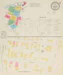 Brunswick, 1906