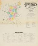 Brunswick, 1912
