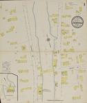 Cherryfield, 1911