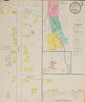 Dexter, 1894 by Sanborn-Perris Map Co.