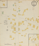 Ashland, 1900 by Sanborn-Perris Map Co.