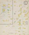 Blaine, 1900 by Sanborn-Perris Map Co.