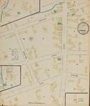 Newport, 1885 by Sanborn Map & Publishing Co., Limited