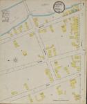 Newport, 1892