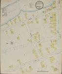 Newport, 1896