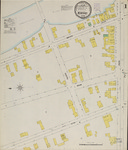 Newport, 1901 by Sanborn-Perris Map Co.