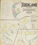 Rockland, 1885