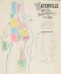 Waterville, 1894