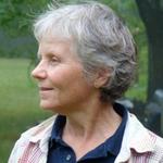 NA2747 Molly Schauffler, interviewed by Adam Lee Cilli by Molly Schauffler