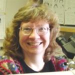 NA2750 Ann Deiffenbacher-Krall, interviewed by Adam Lee Cilli by Ann Dieffenbacher-Krall