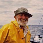 NA2755 Roger Hooke, interviewed by Adam Lee Cilli