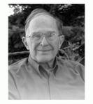 NA2758 Robert Kates, interviewed by Adam Lee Cilli