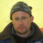 NA3999 Andrei Kurbatov, interviewed by Adam Lee Cilli