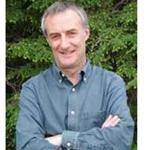 NA4004 Gordon Oswald, interviewed by Adam Lee Cilli