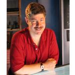 NA4007 Daniel Sandweiss, interviewed by Adam Lee Cilli