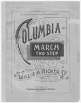 Columbia March