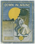 Down to Maine