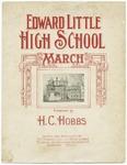 Edward Little High School