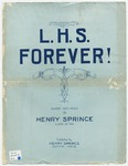 L.H.S. Forever!