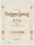 The Lawn Swing