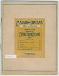 Maggio in Toscana : May In Tuscany