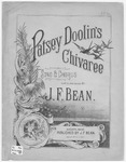 Patsey Doolin's Chivaree