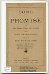 Song of Promise