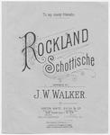 Rockland : Schottische