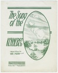 The Song of The Kennebec