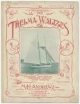 Thelma Waltzes