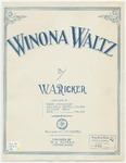 Winona Waltz