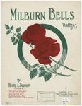 Milburn Belles