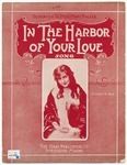 In The Harbor of Your Love