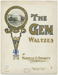 The Gem Waltzes