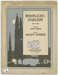 Moonlight-Starlight