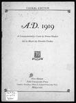 A.D. 1919